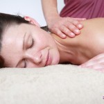 Tantra masáž pro dva
