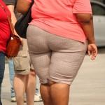 Kdo potřebuje hubnutí? Podívejte se na rizikové skupiny