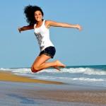 Zdraví a životní styl