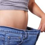 Proč je hubnutí správnou volbou pro každého?